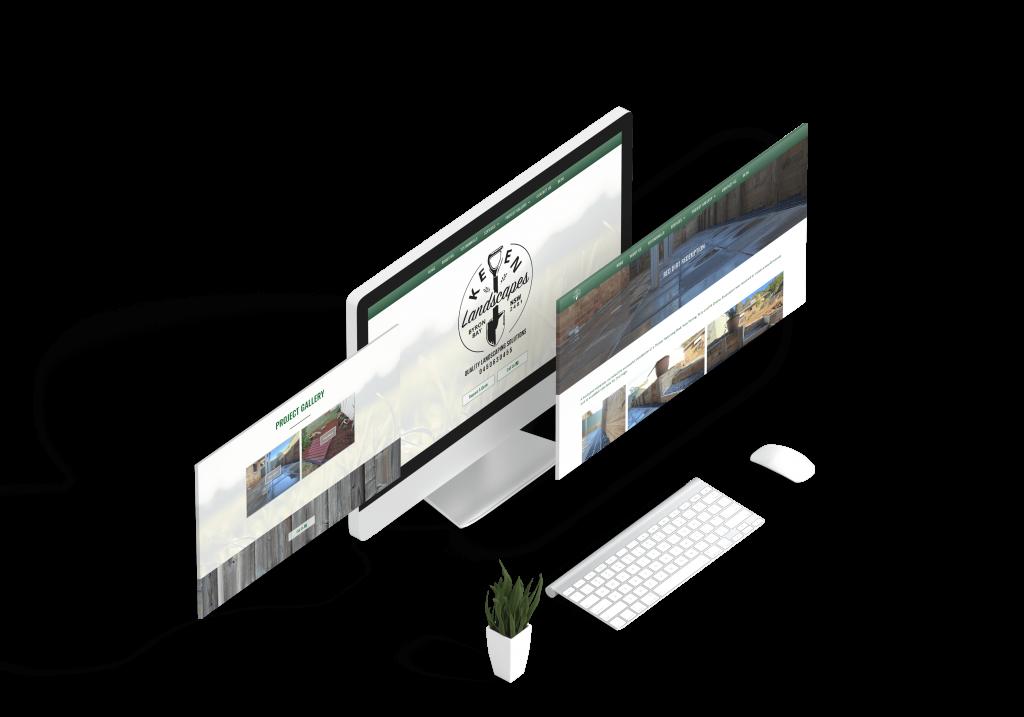 cheap shopify web designer brisbane